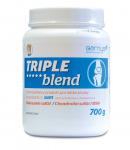 Barny´s Triple Blend pro lidské klouby 700 g