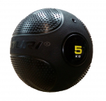 Medicinbal Slam ball TUNTURI