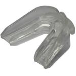 Chránič na zuby oboustranný BAIL Double