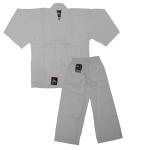 Kimono karate bílé
