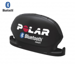 POLAR snímač rychlosti Bluetooth