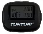 Intervalové stopky a časovač TUNTURI Timer