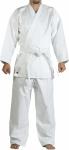 Kimono KARATE SHODAN TEAM-X bílé doprodej