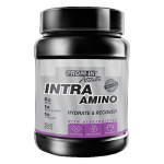 PROM-IN Intra Amino 550 g AKCE!