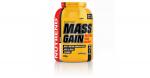 NUTREND Mass Gain 2250 g + láhev ZDARMA!
