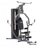 TRINFIT Gym GX5