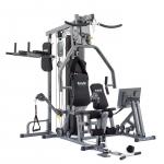 TRINFIT Gym GX7