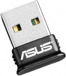 Bluetooth adaptér ASUS USB-BT400