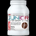 PENCO JUNIOR After Sport Shake 1500 g