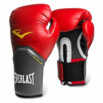 Boxerské rukavice Pro Style Elite EVERLAST
