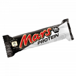 MARS Protein bar 57 g