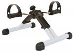 Mini bike skládací TUNTURI Foldable