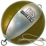 Boxovací míč PU BAIL