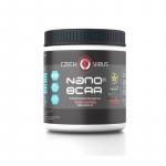 CZECH VIRUS Nano BCAA® 500 g