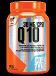 EXTRIFIT Coenzyme Q10 100 kapslí