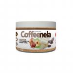 CZECH VIRUS Coffeenela 500 g