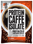 EXTRIFIT Protein Caffé Isolate 31,3 g