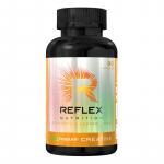 REFLEX Creapure® Creatin 90 kapslí