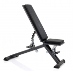 FINNLO Design Line incline bench 3886