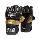 Graplingové rukavice Everstrike EVERLAST
