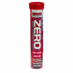 HIGH5 ZERO Sport drink 20 tablet