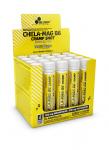 OLIMP Chela-Mag B6 cramp shot