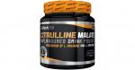 BIOTECH USA Citrulline Malate 300 g