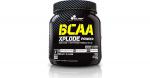 OLIMP BCAA XPLODE POWDER 500 g + 10 vzorků WHEY PROTEIN COMPLEX ZDARMA!