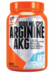 EXTRIFIT Arginine AKG 1000 mg 100 kapslí