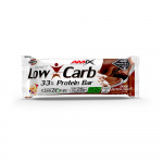 AMIX Low-Carb 33% Protein Bar 60 g