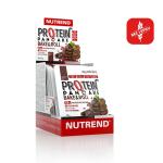 NUTREND Protein PANCAKE 50 g čokoláda + kakao