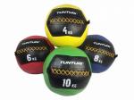 Míč pro funkční trénink Wall ball TUNTURI