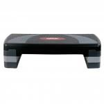 Step aerobic TUNTURI Compact