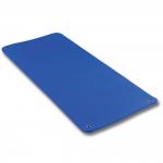 Podložka na cvičení TPE Profi 180 cm TUNTURI modrá