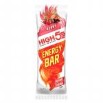 HIGH5 Energy Bar 55 g lesní plody