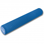 Masážní válec roller EVA 90 cm TUNTURI