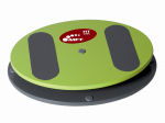 Balanční deska Fit Disc MFT