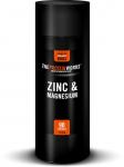 TPW Zinc and Magnesium 90 kapslí