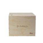 Plyo Box DSC01 HMS