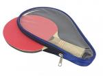 Pouzdro na pálku na stolní tenis TUNTURI