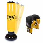 Boxerský set Power Tower EVERLAST