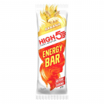 HIGH5 Energy Bar 55 g