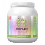 REFLEX PEA Protein 900 g