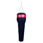 Boxovací hákový pytel DBX BUSHIDO 140 cm 40 kg