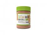 HEALTHYCO Eco Peanut Butter 350 g