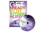 FLOWIN® Pilates DVD