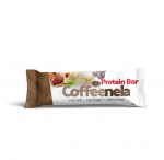 CZECH VIRUS Coffeenela protein bar 45 g