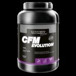 PROM-IN Essential CFM Evolution 2250 g latte macchiato