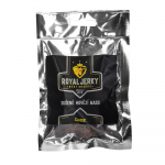 Royal Jerky Beef Classic