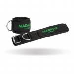 Kotníkový adaptér MADMAX